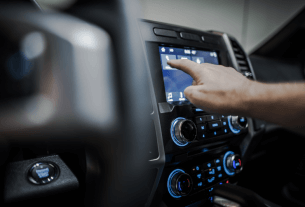 התקנת מערכות מולטימדיה לרכב עושים רק עם המומחים בתחום