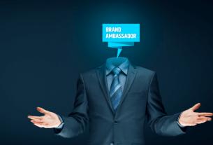 סטודיו מקצועי למיתוג ועיצוב גרפי לעסקים